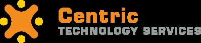 Centric-Logo-Update