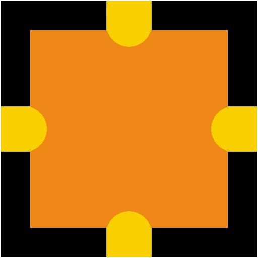 Centric Icon Update Bright
