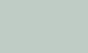 Aggie 100 Gray